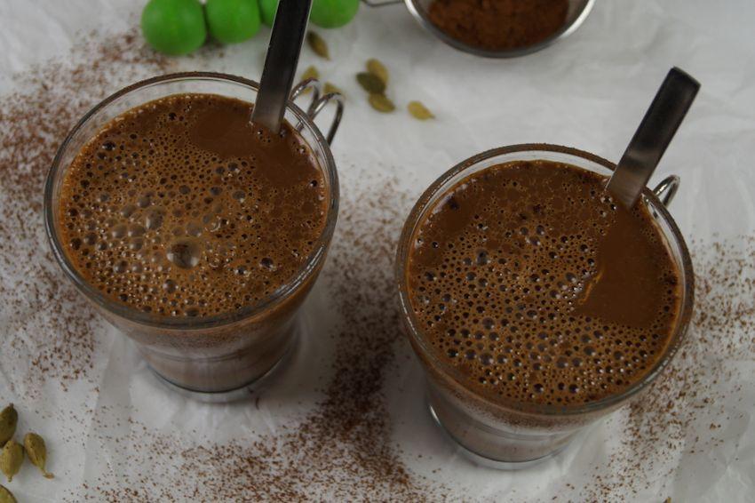 lakritsi sahramikaakao2