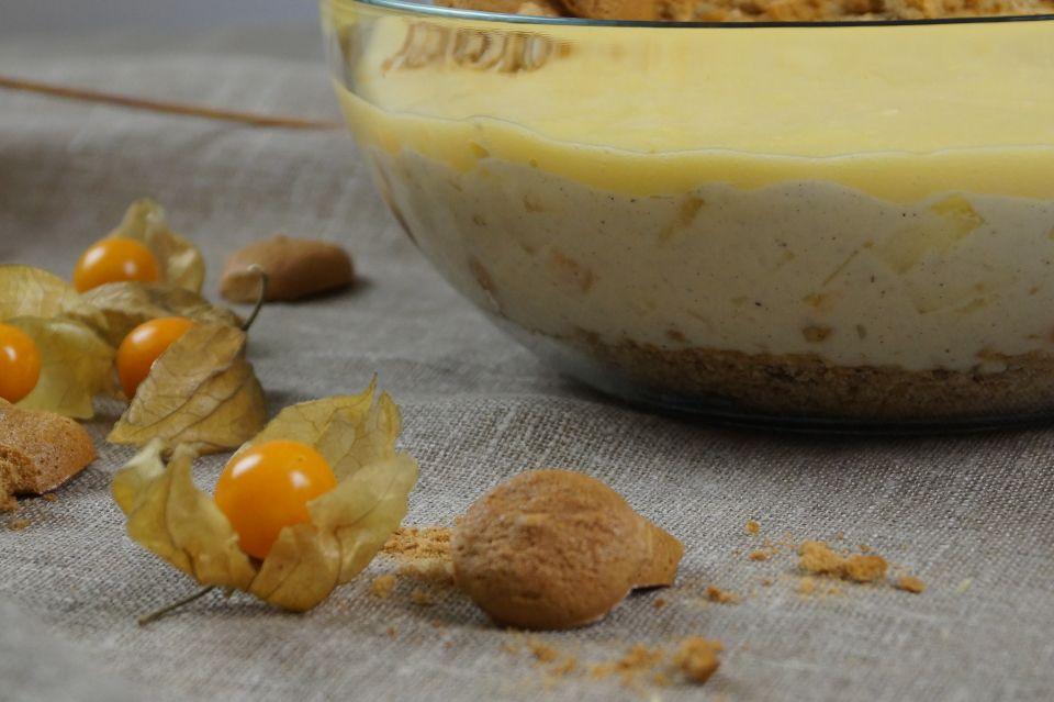 hedelmainen juustokakkumalja2