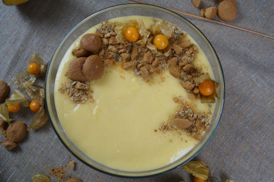 hedelmainen juustokakkumalja3