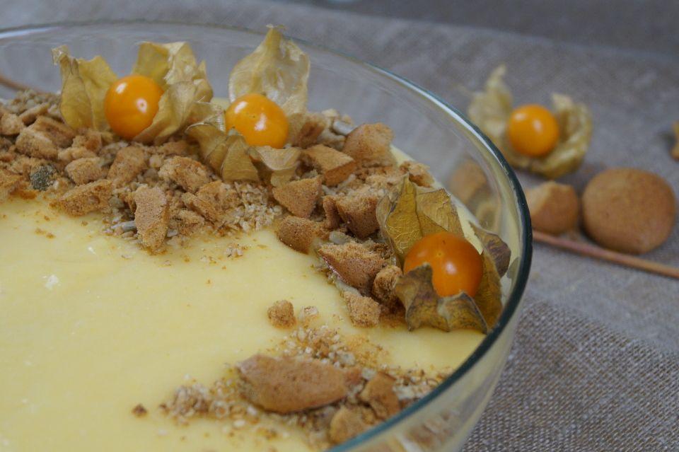 hedelmainen juustokakkumalja6
