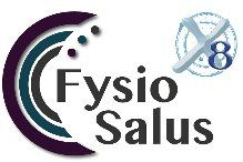 fysiosalus logo