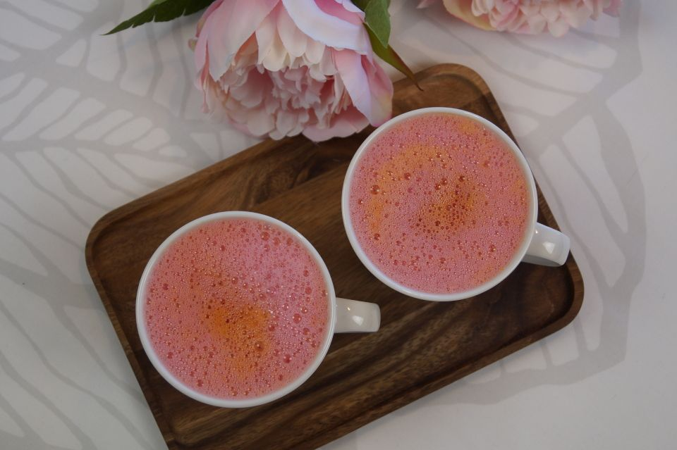 pink latte5