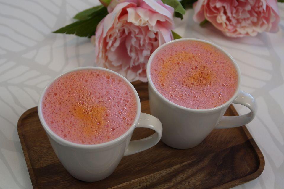 pink latte8