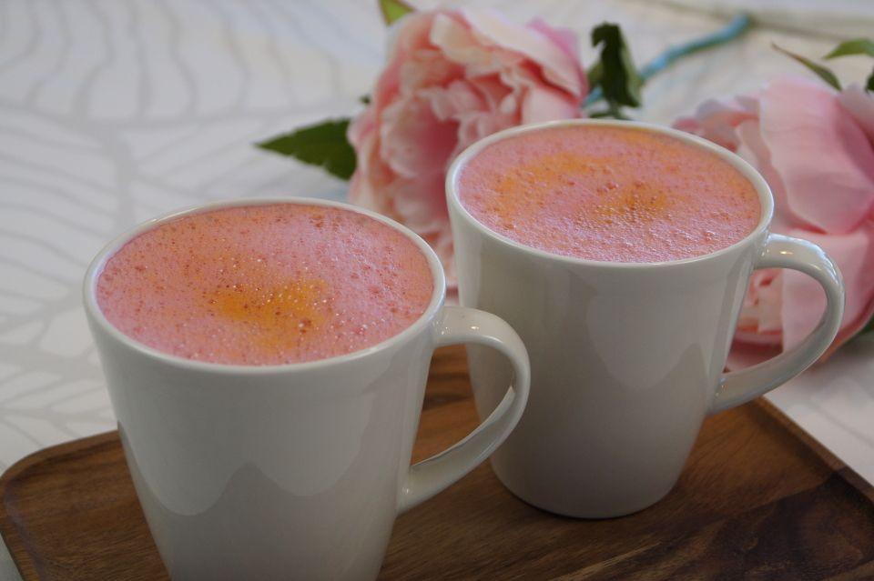 pink latte9