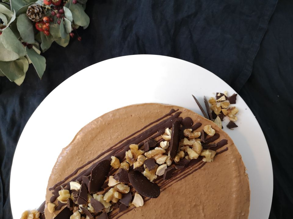 vadelma suklaakakku5