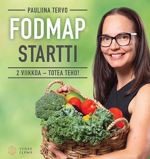 fodmap-starttiv2