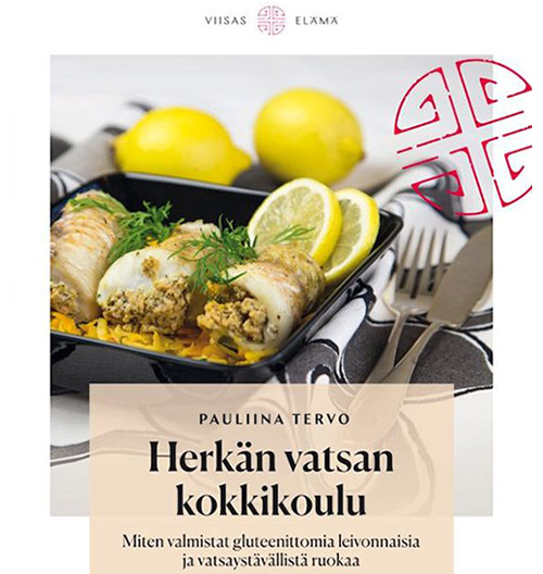 herkän-vatsan-kokkikoulu_kansi_täislaotus-2017-trykki-kohandat