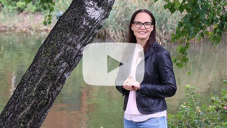 pauliina tervo verkkourssit youtube